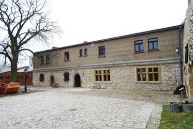 Eckartsburg